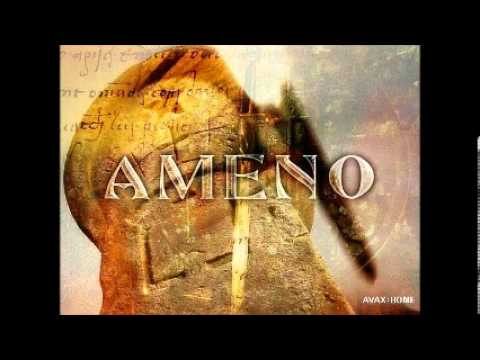 Ameno - Era (1 HOURS)