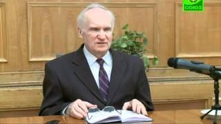 видео Бизнес и экология: союз из противоречий | Статьи бухгалтеру | Налоговый и бухгалтерский учет