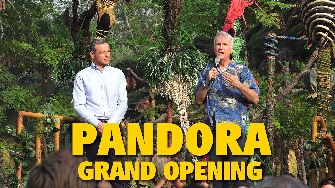 pandora-the-world-of-avatar-grand-opening-walt-disney-world