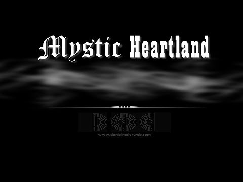 MYSTIC HEARTLAND: Introduction