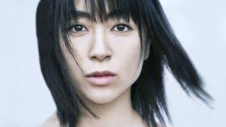 Utada Hikaru - Play A Love Song ( Instrumental ) LYRIC VIDEO カラオケ (宇多田ヒカル ) 言の葉の庭 AMV