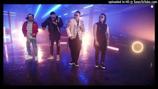 Daddy Yankee  Rkm Ken-Y  Arcangel Zum Zum Audio.mp3