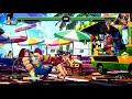 KOF Mugen 2017 # 30 Games (720p)