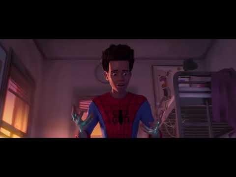 Blackway & Black Caviar - What's Up Danger (Legendado/Tradução) SPIDER-MAN: Into The Spider-Verse