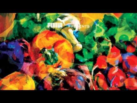 Rockie Fresh & Casey Veggies - Fresh Veggies [Prod. Lunice] (Fresh Veggies)