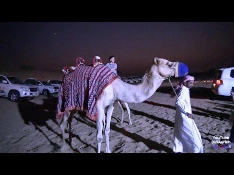 VAE Dubai 1001 Events Tourism Dubai Desert Camp at Dubai Alf Leila wa Leila الف ليله وليله