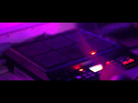 AMAZE/SAARLAND - TEASER: Club 99 Grad