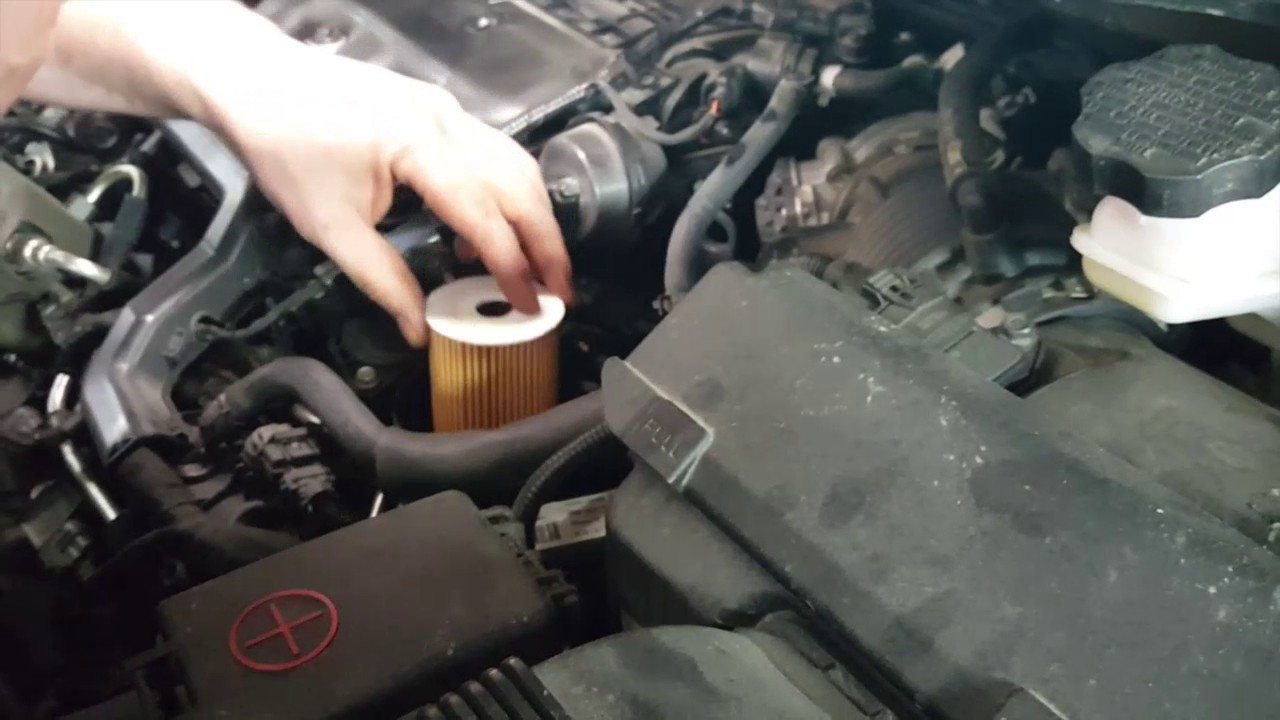 2017 Kia Sedona Oil Change Mew Must Watch For Your Own Good