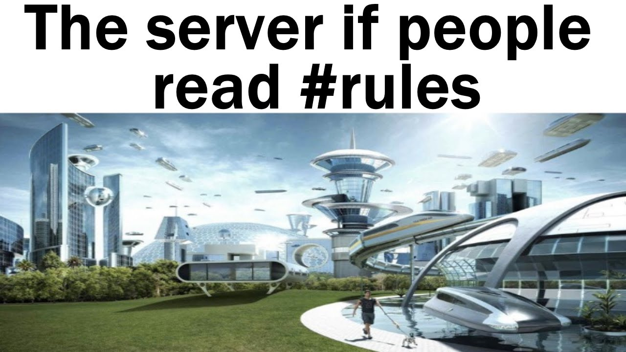 Memes Of My Discord Server 6 [Link To Join In The ...