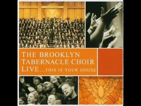 The Brooklyn Tabernacle Choir - Keep On Making A Way
