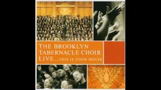 The Brooklyn Tabernacle Choir - Keep On Making A Way