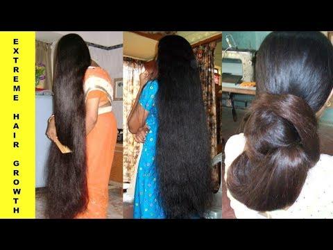 बिना-कुछ-किये-सिर्फ-7-दिनों-में-बालों-को-इतना-लंबा-और-घना-बना-देगा-ये-नुस्खा-|-get-long-hair