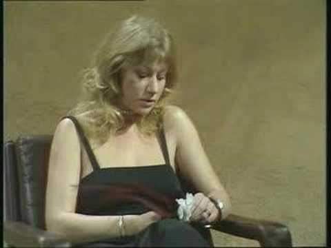 Helen Mirren - The sexist Parkinson's interview [2/2]