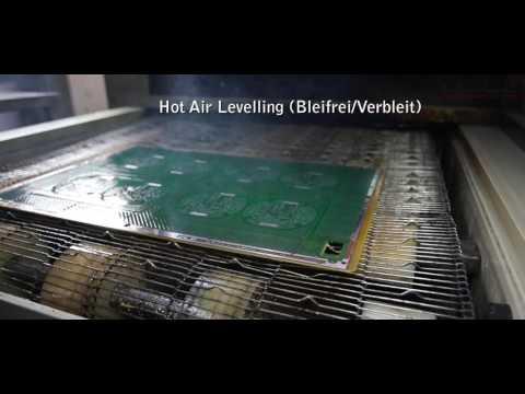 brautmeier_gmbh_video_unternehmen_präsentation