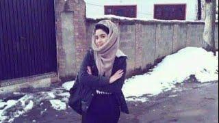 Tamanna Kashmiri Song Dance Version Ft Ruhela