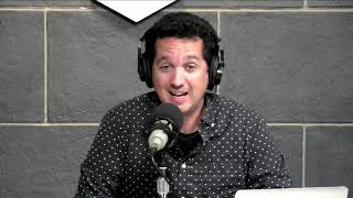 Trent Horn: Why Aren't You Catholic? - Catholic Answers Live - 07/06/20