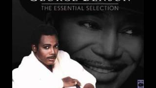 ... from the album in flight. gonna love you more is just one of great songs by george benson. mor...
