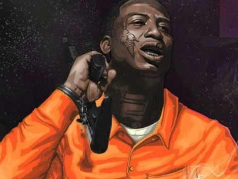 Gucci Mane - Stealing ft. OJ Da Juiceman (Diary Of A Trap God)