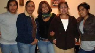 family sofy eronga