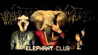 Elephant Club - Tipo Como (prod. MafiaOverall)