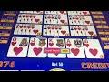 Resorts World Casino, Catskills Upstate New York - YouTube