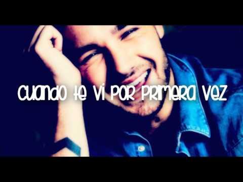 One Direction - Perfect | Sub español |