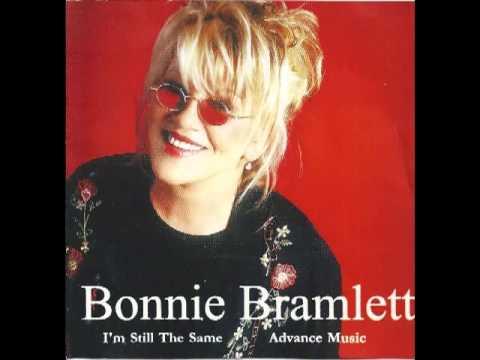 Bonnie Bramlett Cry Me A River