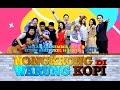 Nongkrong di Warung Kopi, Mulai 14 November di SCTV