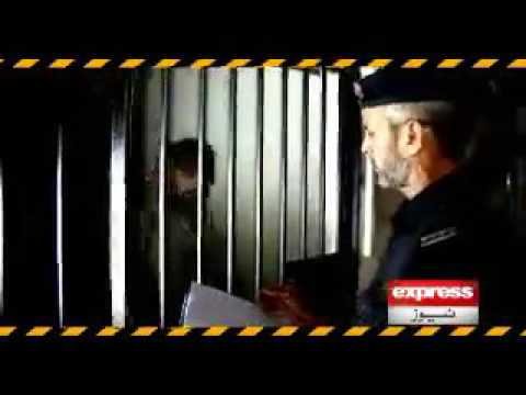 Asad Abbas Butt Advocate High Court, Lahore Pakistan legal expert