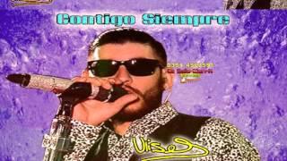 CONTIGO SIEMPRE - Ulises Bueno (Karaoke)