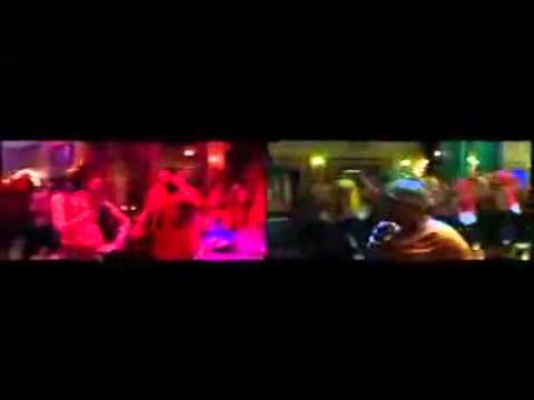 Laungda Lashkara Patiala House (FULL VIDEO SONG) - Mahalaxmi Lyer, Hard Kaur, Jassi.flv