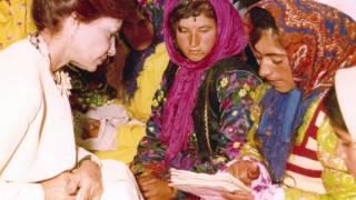 Princess Ashraf Pahlavi of Iran, Advocate for Social Welfare and Human Rights English version