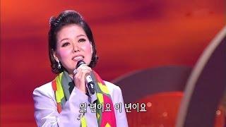 삼천포 아가씨 - 이효정  (1965,은방울자매) 131111 Full HD