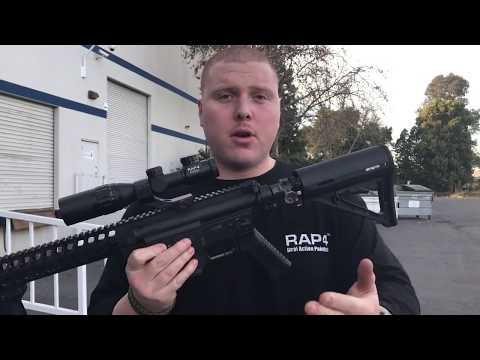468 Paintball Gun Features: What You Need To Know Before Buying!