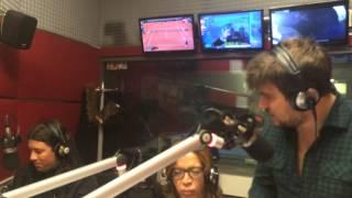 Pablito Lescano y Trapito Cantando- Mañanas Campestres Pop