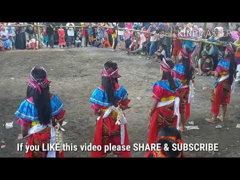 Jathilan New SGM Sekar Turonggo Mudo Creation Dance Mount Merbabu Magelang Central  Java Indonesia