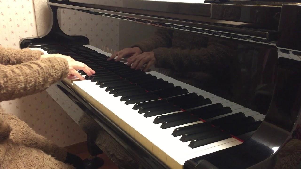 piano-yan-zou-chengri-yueshirabusutori-janizuwest-tong-shanzhong-gang-erkopi-akinopiano-yan-zou