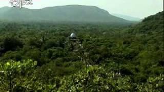 Etv2_TeerthaYatra_RajaRajeswari Devi Aalayam Devipuram Dec 09 2011_Part 1