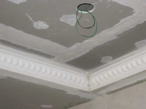 Pop Ceiling Design Work Youtube