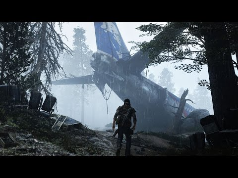24 EPIC Upcoming Single Player Games Coming in 2016 and 2017 on PS4 Xbox One and PC