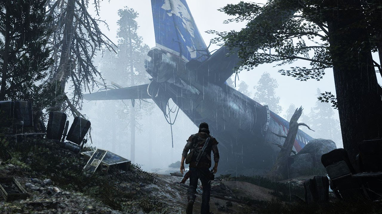 24 Epic Upcoming Single Player Games Coming In 2016 And