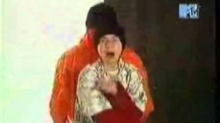Смотреть клип Децл Ft. Шеff - 12 Злобных Зрителей