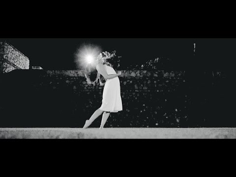 Interim - She Said (Official Video) #5