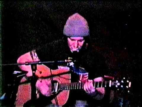 Elliott Smith live at The Point, Atlanta 1998-02-05 (Full Show)