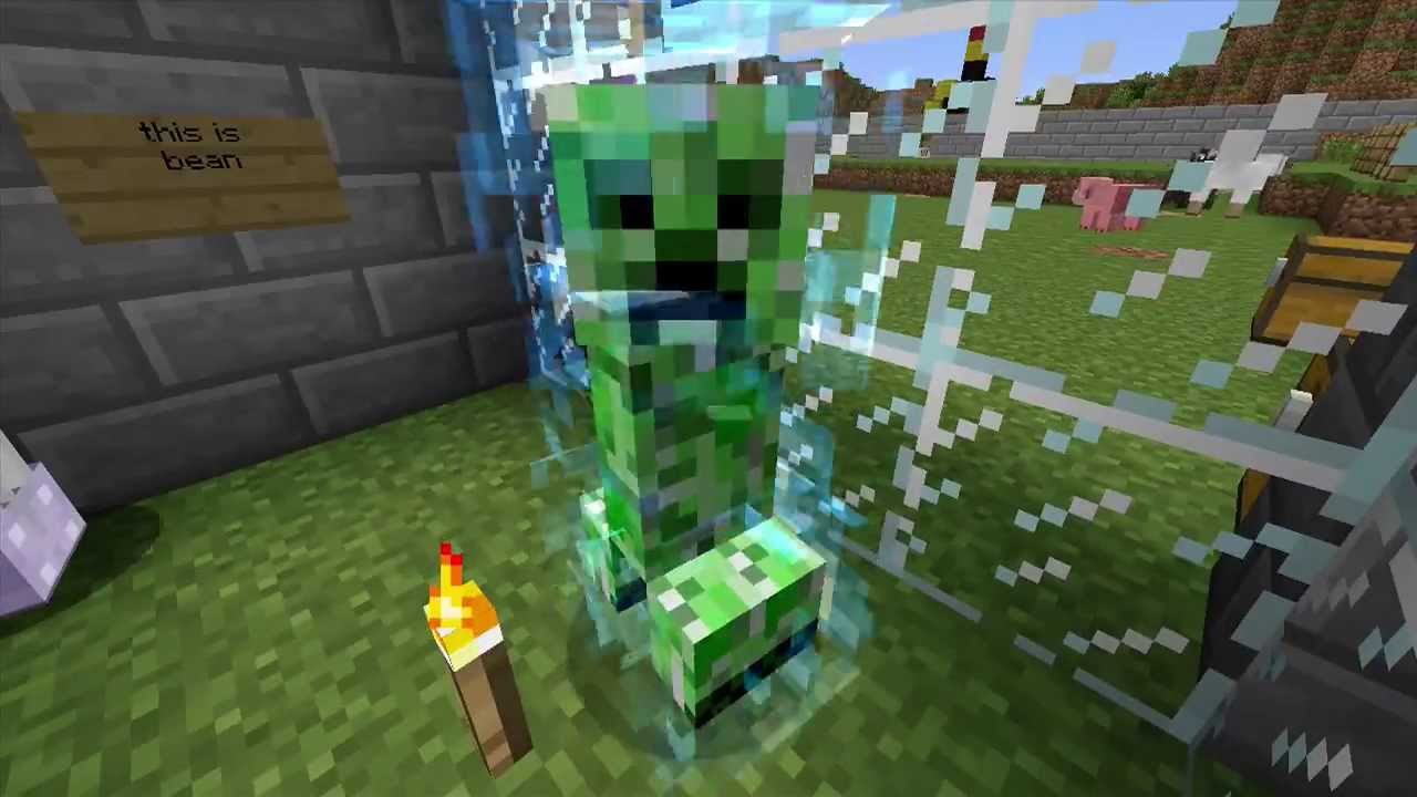 1.8 – Official Minecraft Wiki