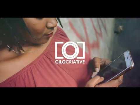 Mistake ft Emy - Boequetou (Teaser) @cilocriative