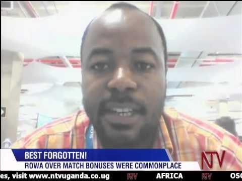 World Cup: African teams, best forgotten
