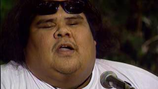 Baixar Israel Kamakawiwoole sings his favorites - Documentary portrait with wonderful live performances