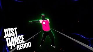 Bring The Fire by Ylwa | Just Dance 2016 | Fanmade