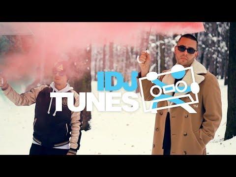 KURTOVITEZ (KURTOAZIJA) X YOUNG PALK (DJANS) - KAO BOMBA (OFFICIAL VIDEO)